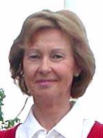 Kari-Brith Thune-Larsen