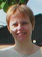 Mette Waadegaard