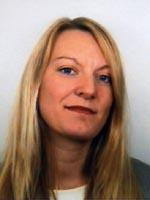 KariAnne Vrabel