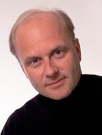 Finn Skårderud